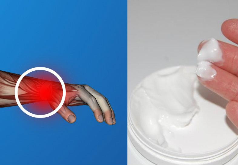 Trattamento di osteochondrosis katadolon