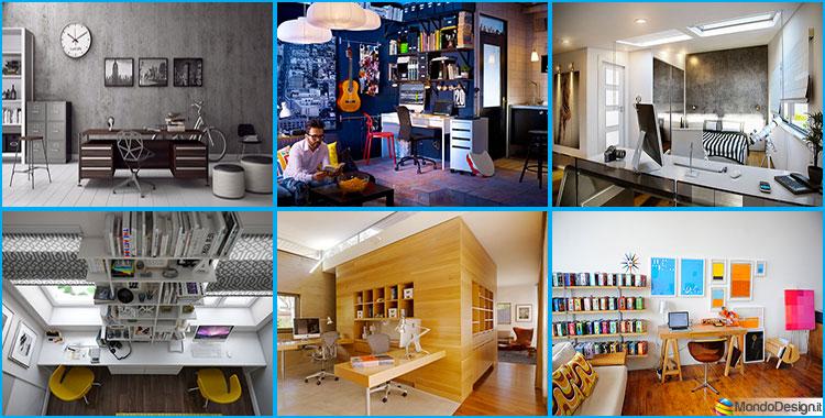 20 idee design soluzioni che semplificano la vita for Soluzioni spazio casa