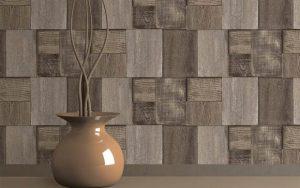 adesivos-parede-3d-300x188