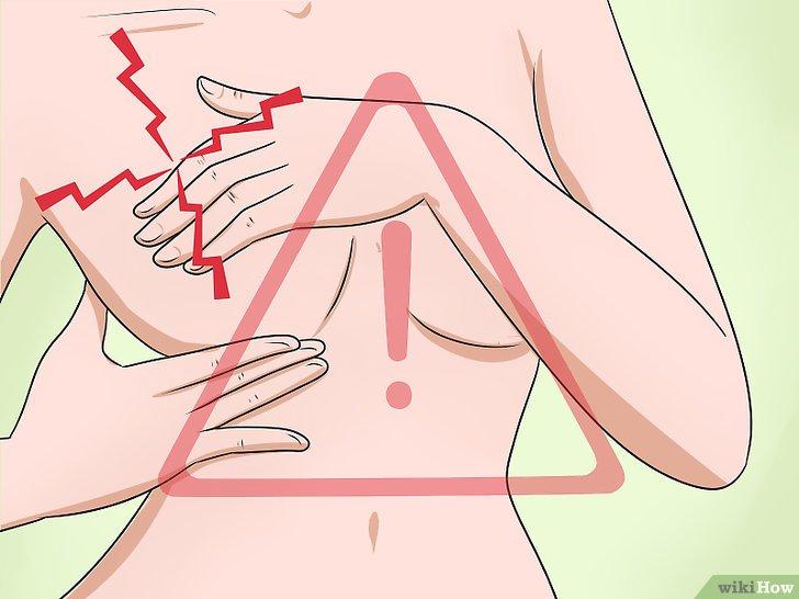 Lesioni di un midollo spinale a trattamento di reparto cervicale