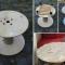 20 idee super riciclose per riutilizzare tanti tipi di oggetti in legno