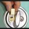8 Soluzioni economiche per rendere la vostra casa sicura... A prova di ladro.