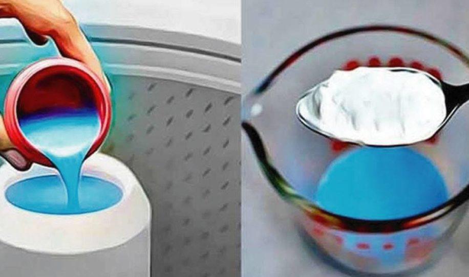 Ecco come realizzare un mix capace di dare alla propria casa un odore cos piacevole da far - Odore di fogna in casa cause ...