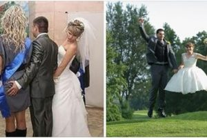 Matrimonio particolare scene 1 coralie - 2 part 8