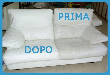 Ecco il modo giusto per pulire il vostro divano in tessuto - Prodotti per pulire il divano in tessuto ...